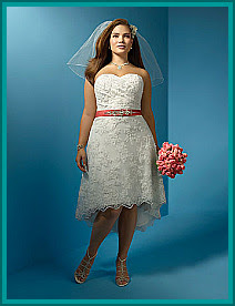 Various Kinds Of Wedding Dresses With New Models Plus Size Wedding Dress,New York City Hall Wedding Dresses