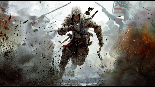 assassin creed hd