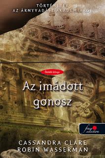 konyvmolykepzo.hu/reszlet/7267_arnyvadasz_5.pdf?ap_id=Deszy