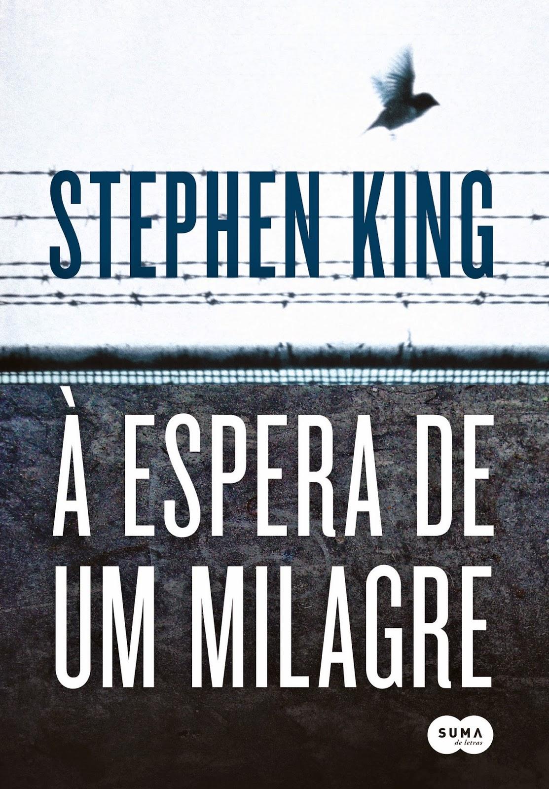 Livros e opinio este livro de stephen king foi relanado vrias vezes em terras tupiniquins em 1996 e 2000 pela objetiva em 2004 pela planeta deagostini fandeluxe Images