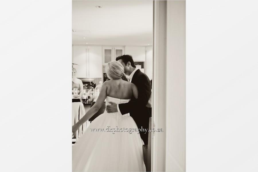 DK Photography Slideshow-1315 Tania & Josh's Wedding in Kirstenbosch Botanical Garden  Cape Town Wedding photographer