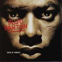 Buju Banton - Voice Of Jamaica