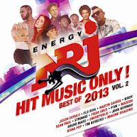 NRJ Hit Music Only 2013 Vol.2