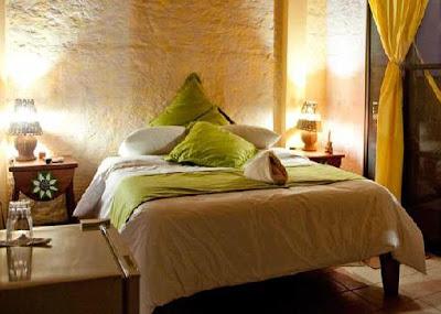 Hoteles en Galápagos San Cristóbal - Hotel Miconia