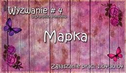 http://skarbnica-pomyslow.blogspot.ie/2015/04/wyzwanie-4-mapka.html