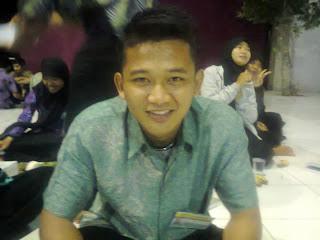http://robi-abdulgani.blogspot.com/