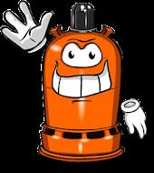 Recomendaciones sobre las revisiones del gas
