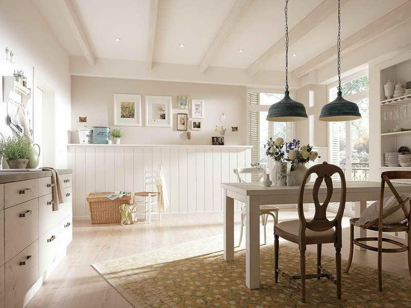 beautiful diy ceilings armstrong residential ceilings. Black Bedroom Furniture Sets. Home Design Ideas