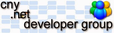 cnydevelopers.net