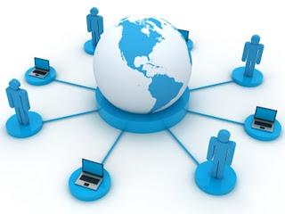 Manfaat Internet Bagi Pelajar, Pendidikan dan Masyarakat
