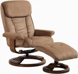 http://www.homecinemacenter.com/MAC_Motion_Chairs_7151_639_08_103_2Pc_Recliner_p/mac-7151-m.htm