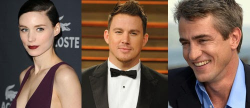 movie-news-rooney-mara-channing-tatum-dermot-mulroney
