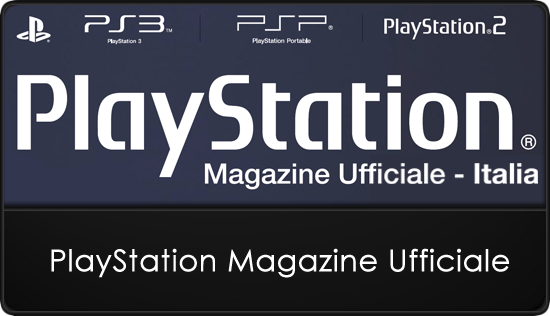 http://playstationgen.blogspot.com/2010/01/playstation-magazine-ufficiale-2006.html