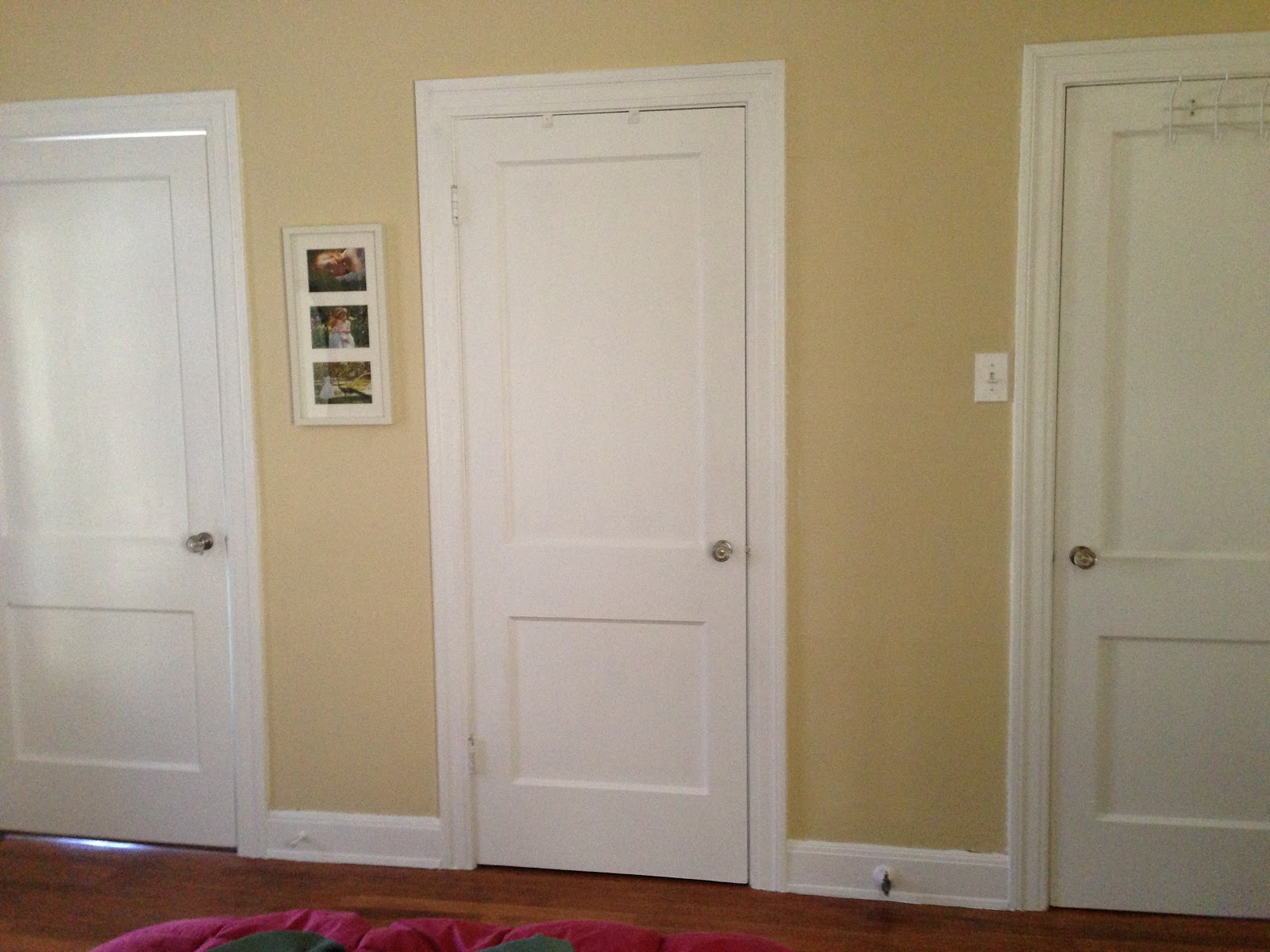 white bedroom doors images