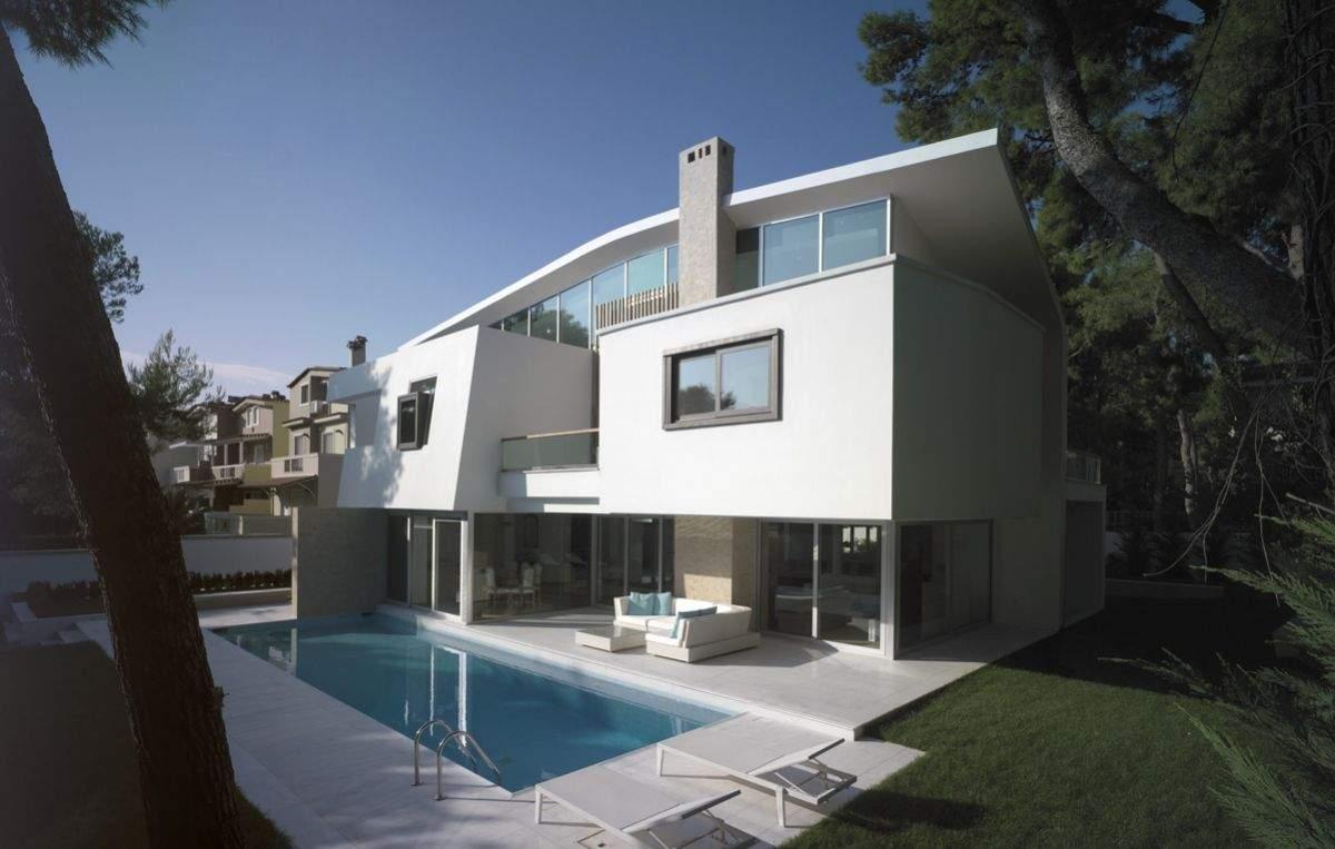 ... for modern architecture design architecture design modern design
