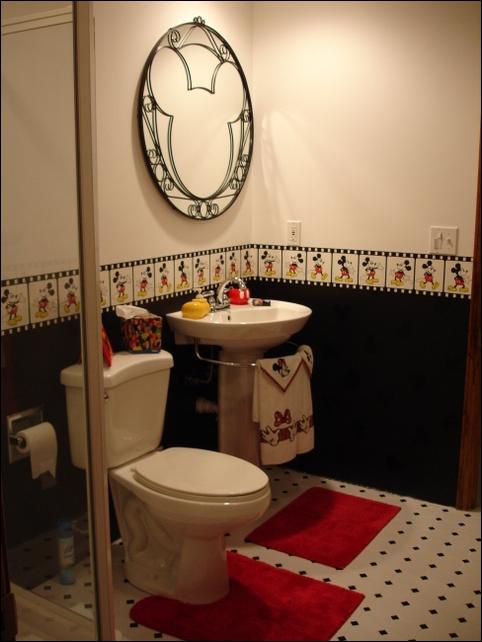 bathroom ideas for young boys room design ideas