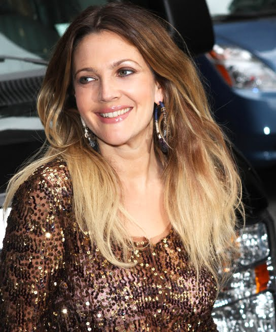 Journal d'une beauty paresseuse: Envie d'un ombré hair, coloration ...