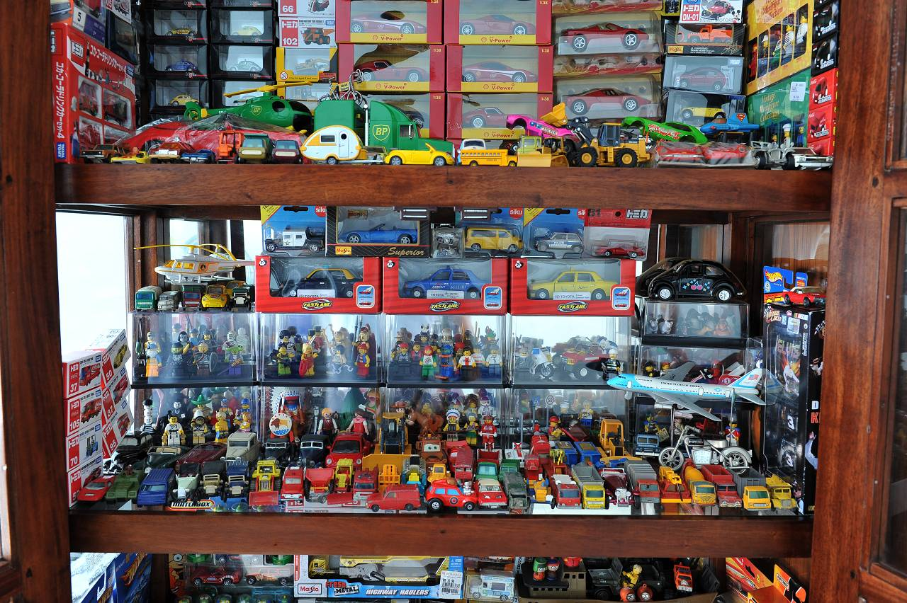 my toy My toy parade your one stop toy store we're selling affordable price everyday ----- retail / wholesales / online store : selling all kind of product for: we provide all type of rcmodels,spare parts,battery & accessories.