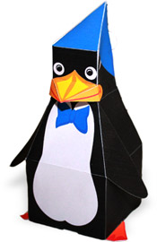 pingvinsmall.jpg