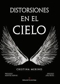 http://editorialcirculorojo.com/distorsiones-en-el-cielo/
