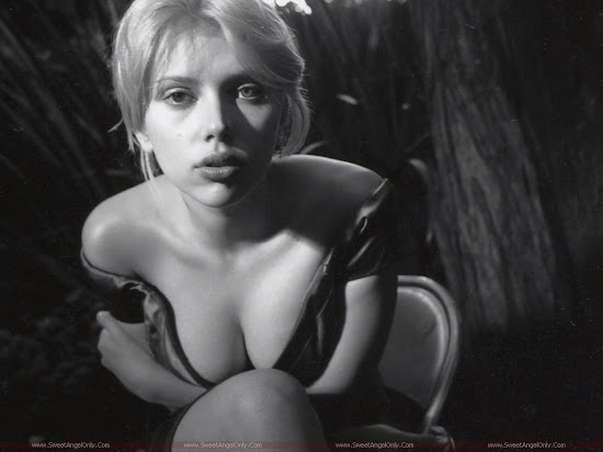 Scarlett_Johansson_hottest_photo_sweetangelonly.com