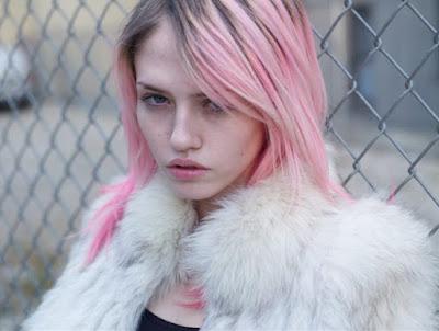 pink-hair-furs.jpg