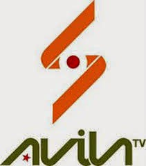AvilaTV