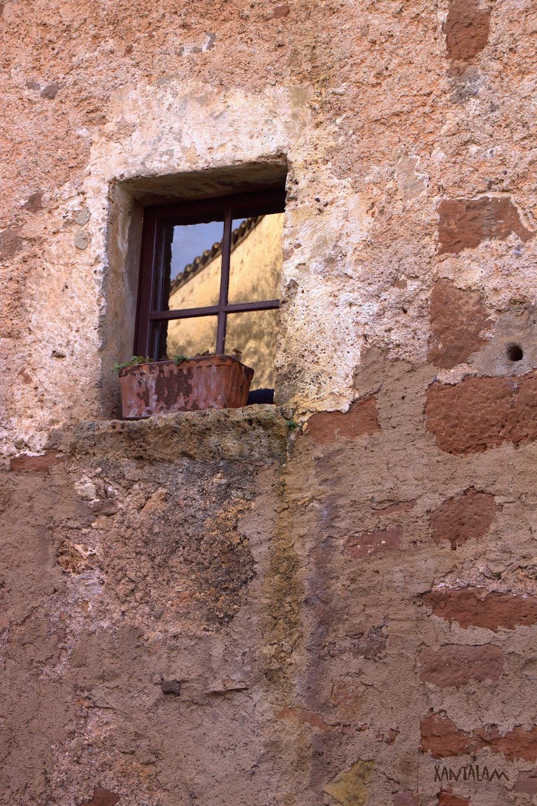 Enfilant finestres l 39 ltima llum for Fenetre ultima