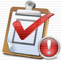 إرسل رسالة لإكتشاف خطأ بالمقالة أو معلومات غير صحيحة