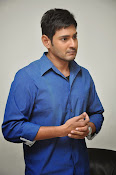 Mahesh Babu photos gallery-thumbnail-16