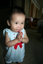 Emmeline~2~Baoji, Shaanxi