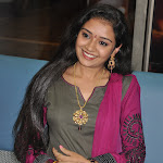Kottai Actress in Churidar  Photo Gallery