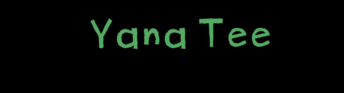 Yana Tee ®