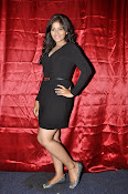 Anjali latest glam pics-thumbnail-37