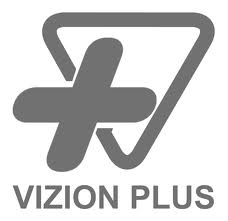 Vision plus TV Tv Online