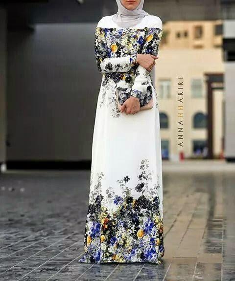 abaya-fashion-moderne