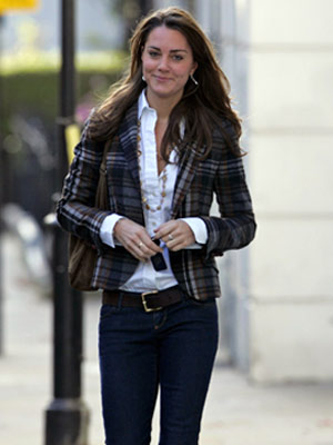 http://2.bp.blogspot.com/-bNG38ix04EI/TinMfjJeZEI/AAAAAAAAA6M/GCIKWzsJz8M/s1600/Kate-Middleton-152.jpg