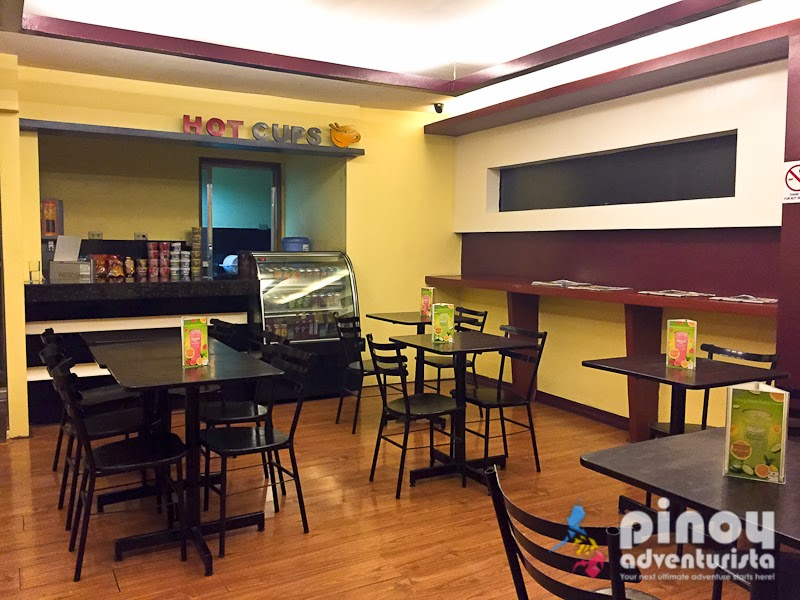 Affordable Hotels In Quezon City Gran Prix Hotel In Cubao Quezon City Metro Manila Pinoy