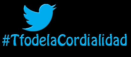 Comenta en Twitter