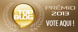 Vote no TOP BLOG