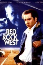 Watch Red Rock West 1993 Megavideo Movie Online