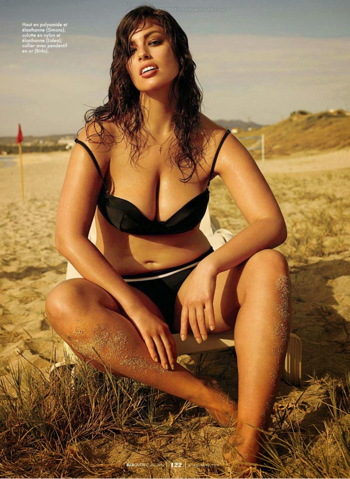 Bikini Jacinta Rokich nude (21 photos), Topless, Hot, Selfie, in bikini 2020
