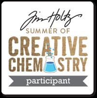 Creative Chemistry Class