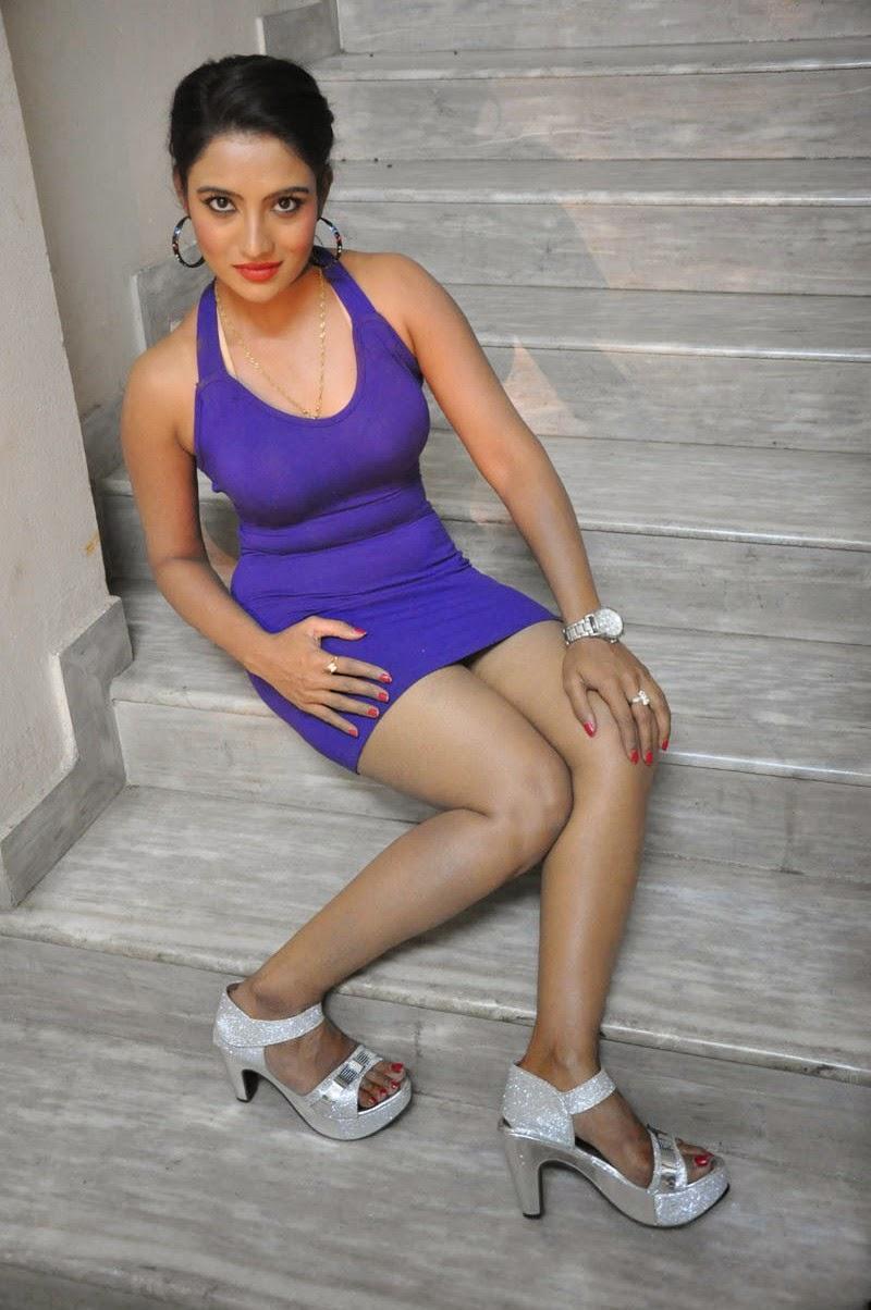 Mamatha rahuth glamorous photos-HQ-Photo-8
