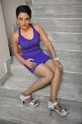 Mamatha rahuth glamorous photos-thumbnail-8