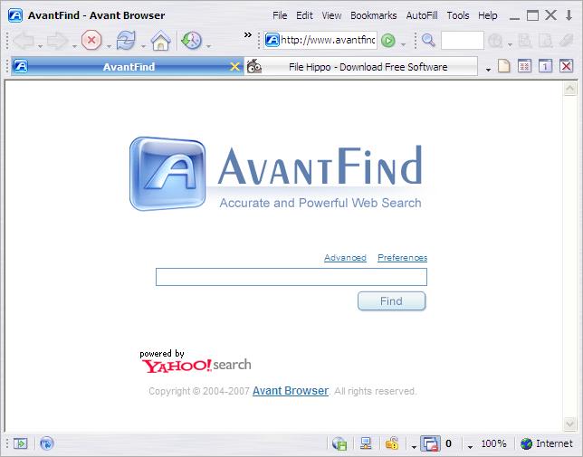 Avant-Browser-1-1.0-Beta-4_1.png