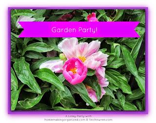 http://finchnwren.com/garden-party-linky-garden-prep-2015/