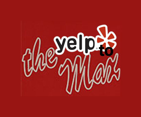 Follow my dumb Tumblr