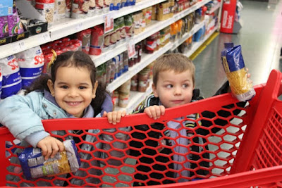 http://infantilpastoral.blogspot.com.es/2015/11/solidaridad-con-benin-compra-de.html