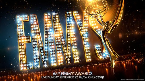 ganadores-emmys2013-emmy